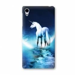 Coque OnePlus X Fantastique