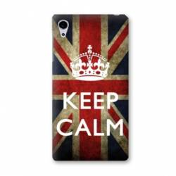 Coque OnePlus X Keep Calm