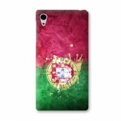 Coque OnePlus X Portugal