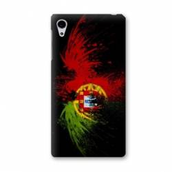 Coque OnePlus X Portugal