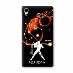 Coque OnePlus X signe zodiaque