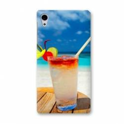 Coque OnePlus X Mer