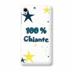 Coque OnePlus X Humour