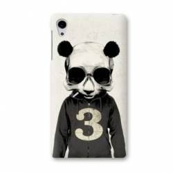Coque OnePlus X Decale