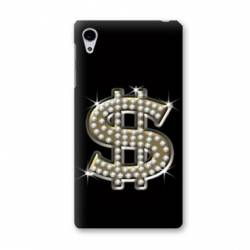 Coque OnePlus X Money