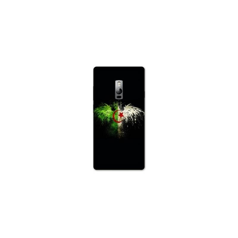 Coque OnePlus 2 Algerie