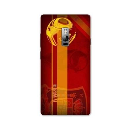 Coque OnePlus 2 Espagne