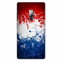Coque OnePlus 2 France