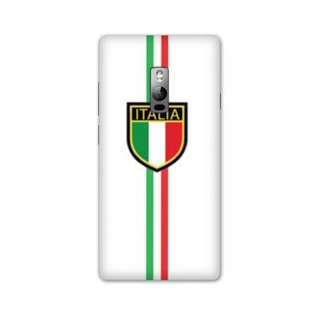 Coque OnePlus 2 Italie