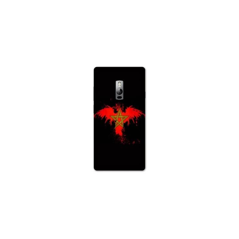 Coque OnePlus 2 Maroc