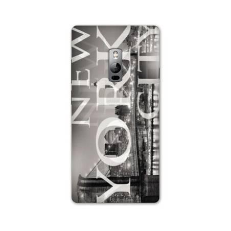 Coque OnePlus 2 Amerique
