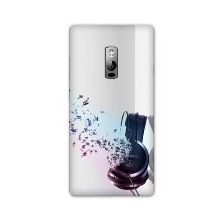 Coque OnePlus 2 techno