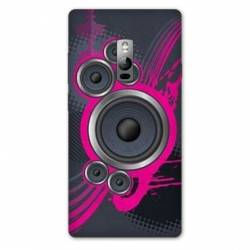 Coque OnePlus 2 techno