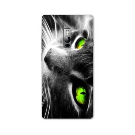 Coque OnePlus 2 animaux