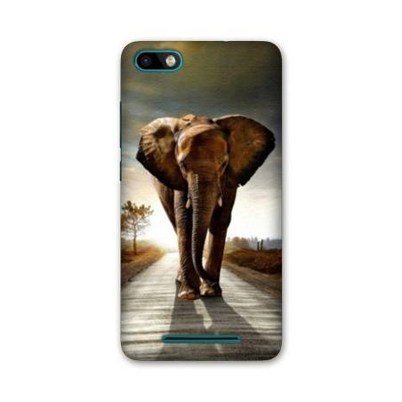 Coque OnePlus 2 savane