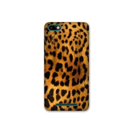Coque OnePlus 2 felins