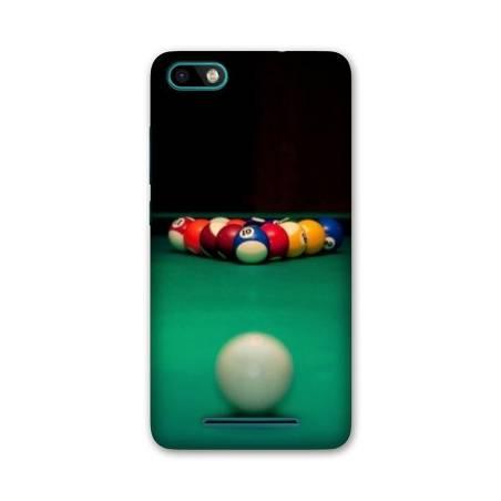 Coque OnePlus 2 Casino