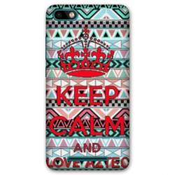 Coque OnePlus 2 Keep Calm