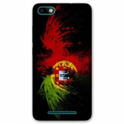 Coque OnePlus 2 Portugal