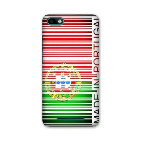 Coque OnePlus 2 Portugal