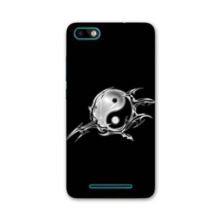 Coque OnePlus 2 Zen
