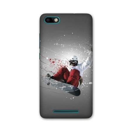 Coque OnePlus 2 Sport Glisse