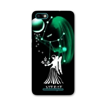 Coque OnePlus 2 signe zodiaque