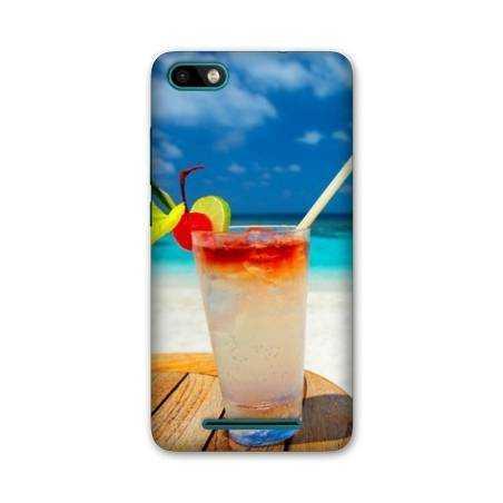 Coque OnePlus 2 Mer