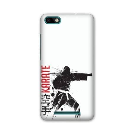 Coque OnePlus 2 Sport Combat