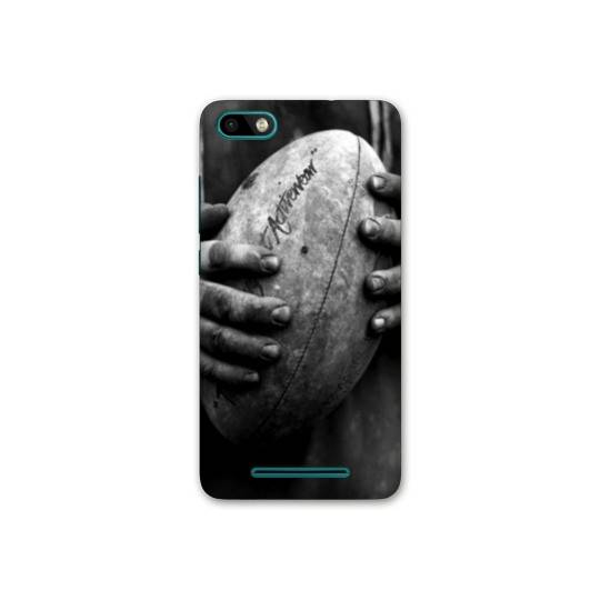 Coque pour OnePlus 2 Rugby