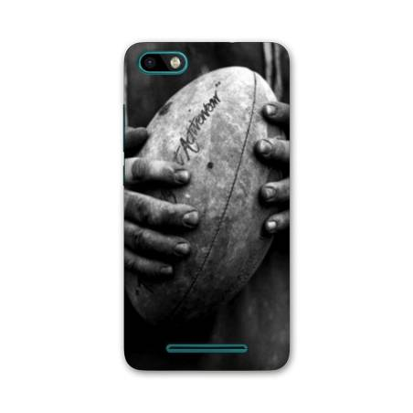 Coque OnePlus 2 Rugby
