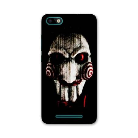 Coque OnePlus 2 Horreur