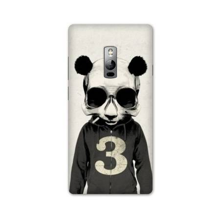 Coque OnePlus 2 Decale