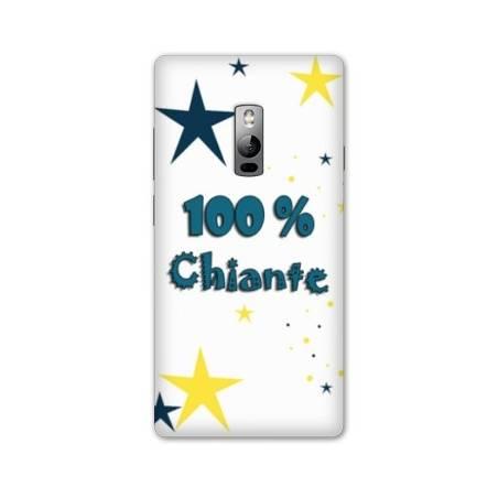Coque OnePlus 2 Humour