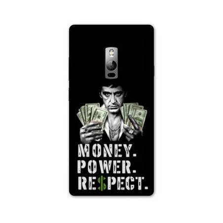Coque OnePlus 2 Money