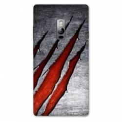 Coque OnePlus 2 Texture