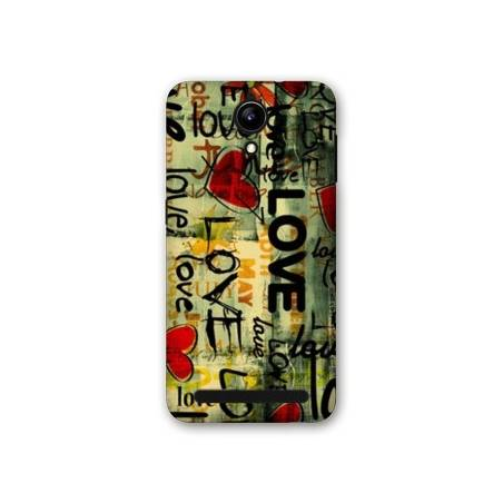 Coque OnePlus 3 amour