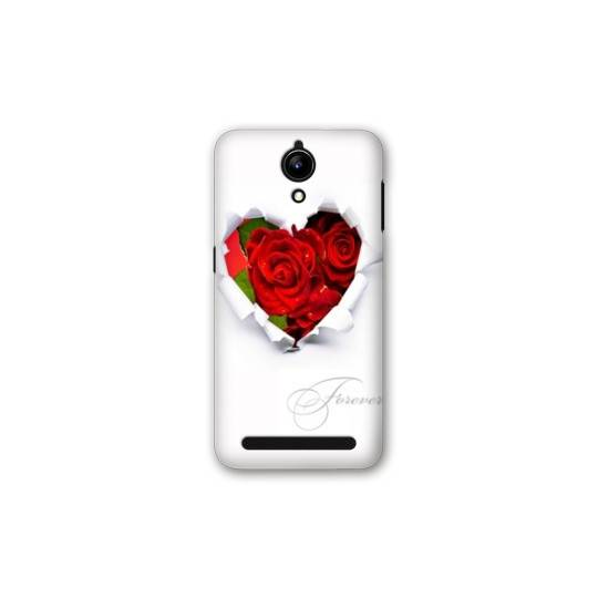 Coque pour OnePlus 3 / OnePlus 3T amour