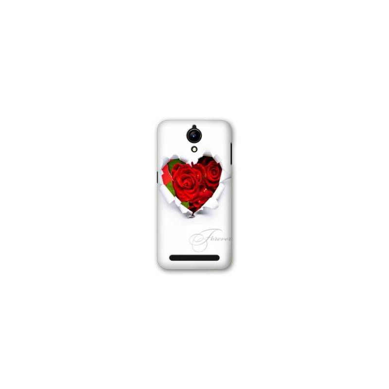 Coque OnePlus 3 / OnePlus 3T amour