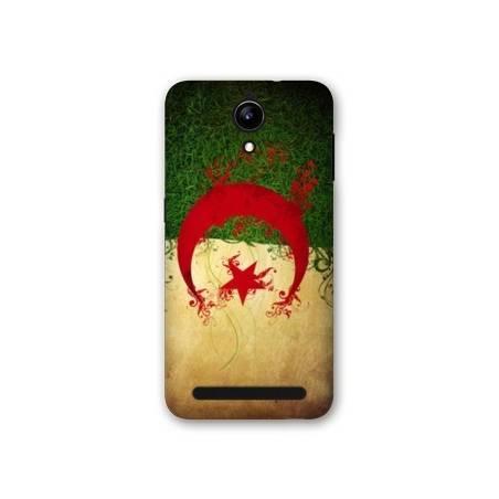 Coque OnePlus 3 Algerie