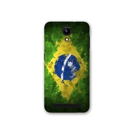 Coque OnePlus 3 Bresil