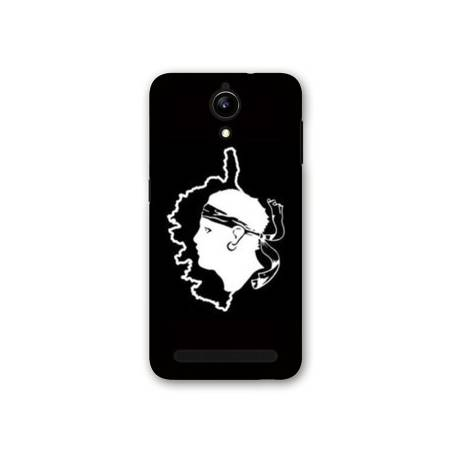 Coque OnePlus 3 Corse
