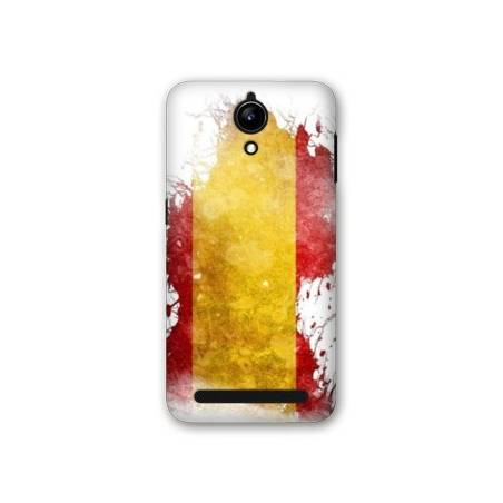 Coque OnePlus 3 Espagne