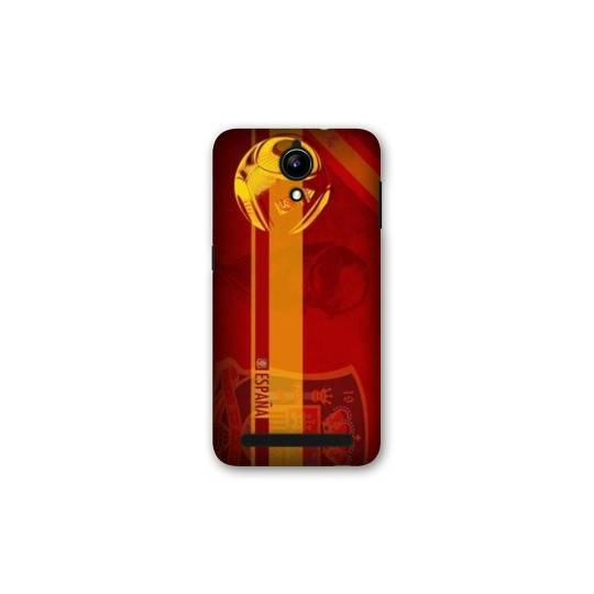 Coque OnePlus 3 / OnePlus 3T Espagne