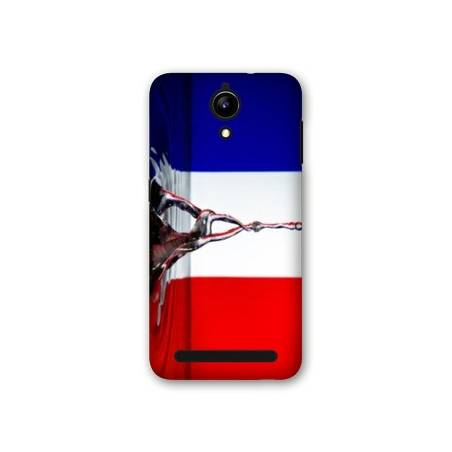 Coque OnePlus 3 France