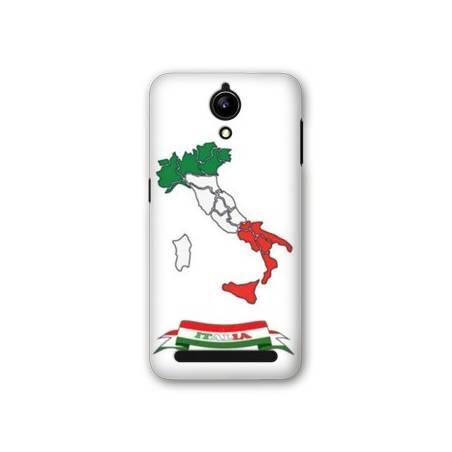 Coque OnePlus 3 Italie