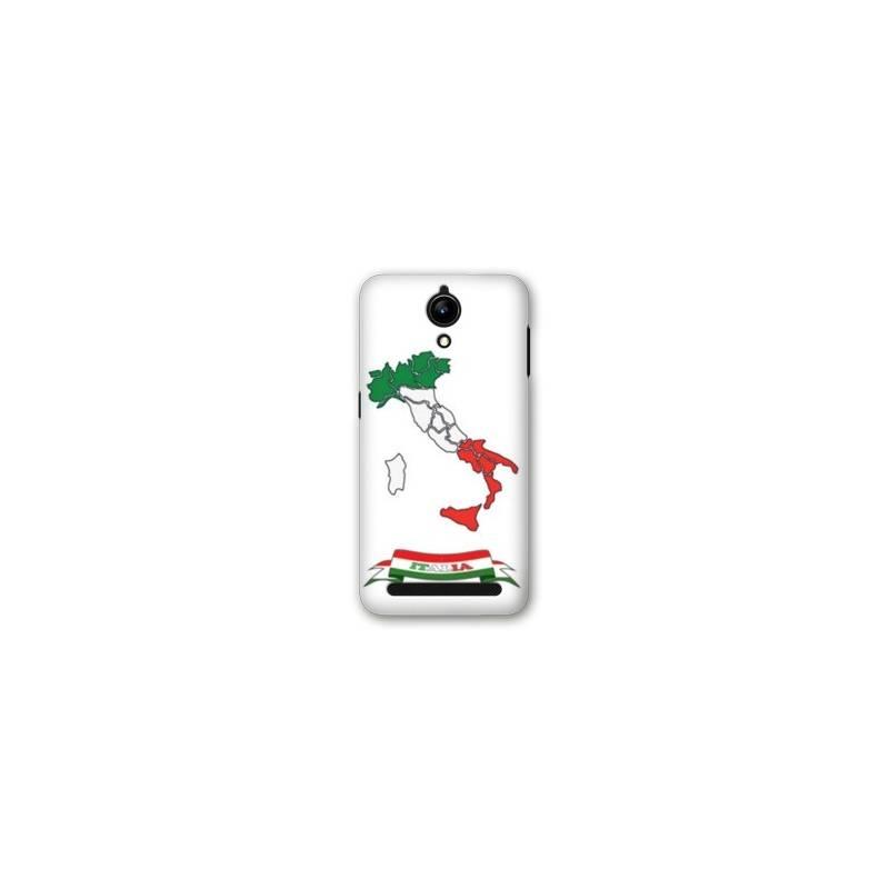 Coque OnePlus 3 / OnePlus 3T Italie