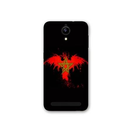 Coque OnePlus 3 Maroc