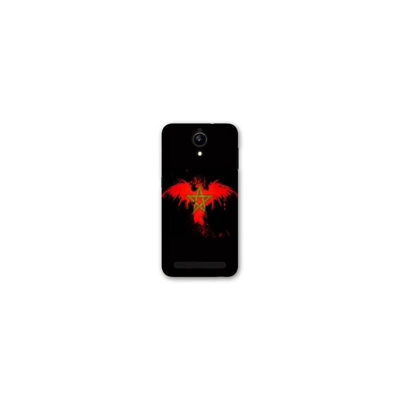 Coque pour OnePlus 3 / OnePlus 3T Maroc