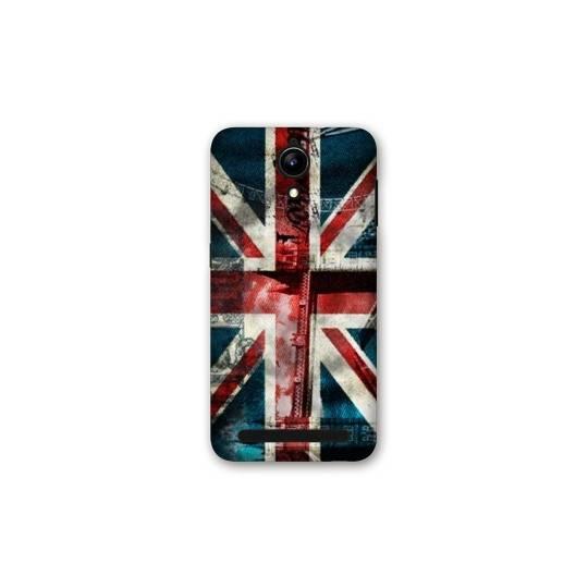 Coque OnePlus 3 / OnePlus 3T Angleterre